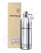 Montale Paris Black Musk, kvapusis vanduo (EDP) moterims ir vyrams, 100 ml