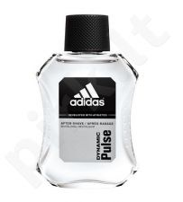 Adidas Dynamic Puls, losjonas po skutimosi vyrams, 50ml
