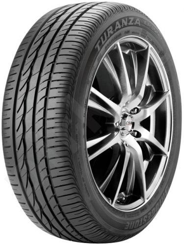 Vasarinės Bridgestone TURANZA ER300-1 R16