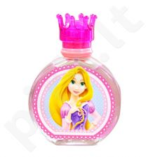 Disney Rapunzel, tualetinis vanduo moterims, 100ml, (testeris)