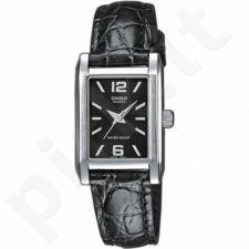 Moteriškas laikrodis Casio LTP-1235L-1AEF