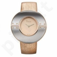Moteriškas laikrodis Freelook HA8255-RG