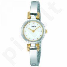 Moteriškas laikrodis LORUS RRW21EX-9