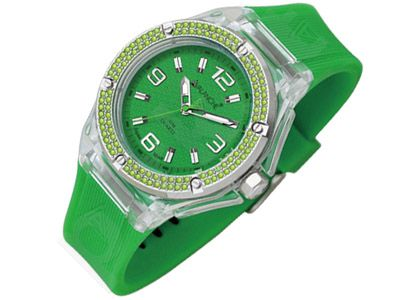Avalanche Jewel AV-105S-CLGR moteriškas laikrodis