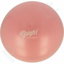 Gimnastikos kamuolys Allright Over Ball 18cm