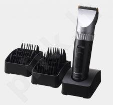 Plaukų kirpimo mašinėlė PANASONIC ER1512K801