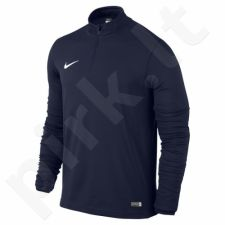 Bliuzonas futbolininkui  Nike Academy 16 Midlayer M 725930-451