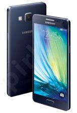 Telefonas Samsung Galaxy A52016 SS LTE 16GB A510FZK juodas