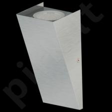Sieninis šviestuvas EGLO 94794 | ZAMORANA
