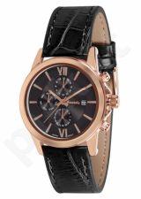 Laikrodis GUARDO  6846-6