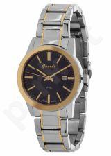 Laikrodis GUARDO S1036-5