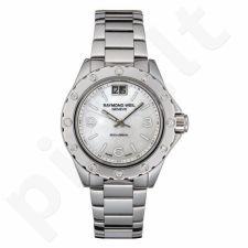 Laikrodis RAYMOND WEIL 6170-SR1-05997COL