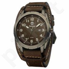 Laikrodis Timberland TBL13330XSU12U