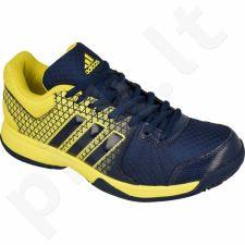 Sportiniai bateliai  tinkliniui Adidas Ligra 4 U BA9667