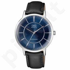 Vyriškas laikrodis Q&Q QA24J302Y