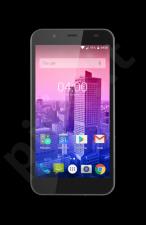 Smartphone Kruger&Matz FLOW 4 black