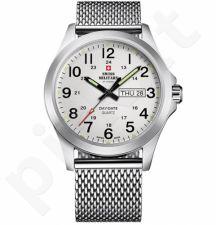 Vyriškas laikrodis Swiss Military by Chrono SMP36040.14