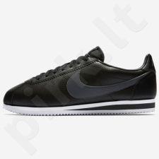 Sportiniai bateliai  Nike Sportswear Classic Cortez Leather M 749571-011