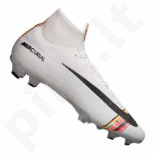 Futbolo bateliai  Nike Superfly 6 Elite FG M AJ3547-009