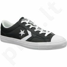 Sportiniai bateliai  Converse Star Player OX 159780C