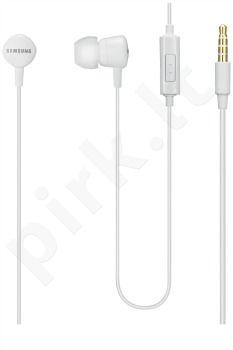 Samsung headset for new Jack 3.5 mm, white