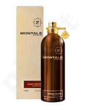 Montale Paris Boisé Fruité, kvapusis vanduo moterims ir vyrams, 100ml
