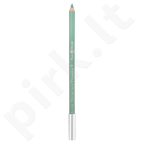 Frais Monde akių pieštukas Vitamin E, kosmetika moterims, 1,4g, (4)