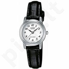 Moteriškas laikrodis CASIO LTP-1236L-7BEF