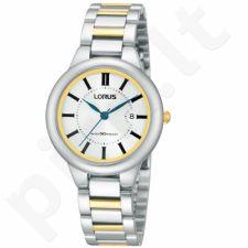 Moteriškas laikrodis LORUS RJ261AX-9
