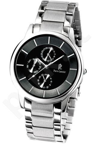 Laikrodis PIERRE LANNIER 216G139
