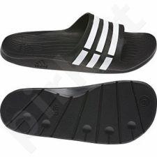 Šlepetės Adidas Duramo Slide M G15890