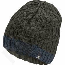Kepurė  Adidas Shiny Beanie A98341