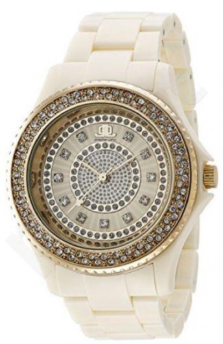 Moteriškas laikrodis J-LO JL-2890IVIV