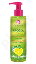 Dermacol Aroma Ritual Liquid muilas Lemon Splash, kosmetika moterims, 250ml