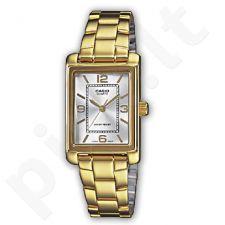 Moteriškas laikrodis CASIO LTP-1234PG-7AEF