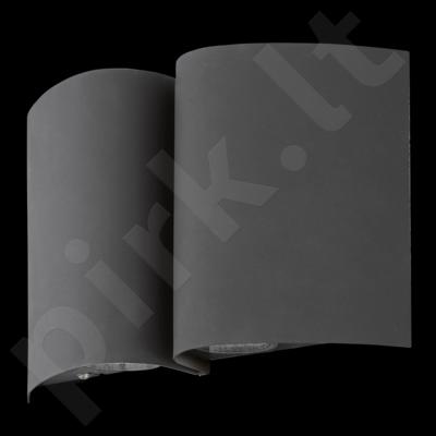 Sieninis šviestuvas EGLO 94795 | SUESA
