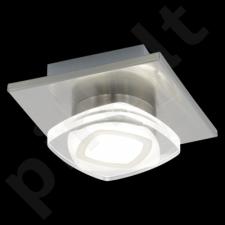 Sieninis / lubinis šviestuvas EGLO 94569 | MARCHESI