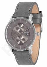 Laikrodis GUARDO 7028-2