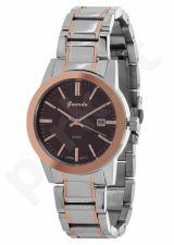 Laikrodis GUARDO S1036-6