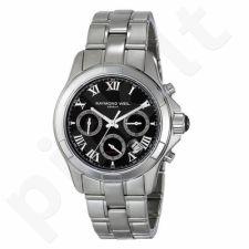 Laikrodis RAYMOND WEIL 7260-ST-00208