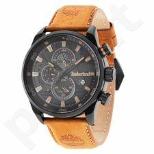 Laikrodis Timberland TBL14816JLB02