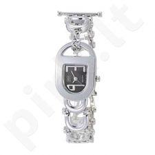 Moteriškas laikrodis Q&Q G829-202