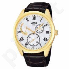 Vyriškas laikrodis LORUS RP840AX-9
