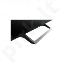 Sony KD-43XE7005 43