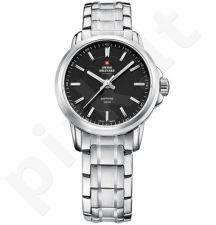 Moteriškas laikrodis Swiss Military by Chrono SM34040.01