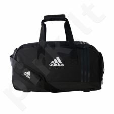 Krepšys adidas Tiro 17 Team Bag S B46128