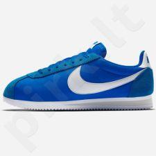 Sportiniai bateliai  Nike Sportswear Classic Cortez Nylon M 807472-400