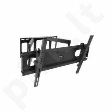 ART Holder AR-52 60kg for LCD/ LED / Plasma  30-70'' adj. vertical/horizontal
