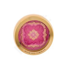 Physicians Formula Argan Wear, skaistalai moterims, 7g, (Rose)