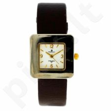 Moteriškas laikrodis PERFECT PRF-K01-017